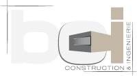 BCI construction